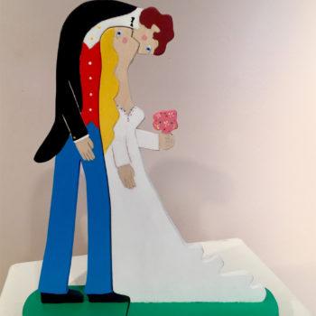 Accorsi Sculpture Provincetown