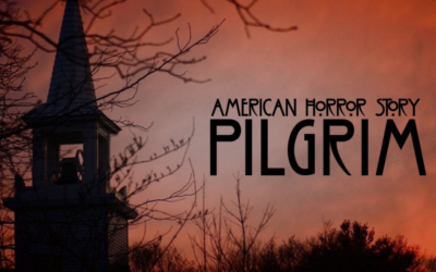 American Horror Story Filming in Provincetown