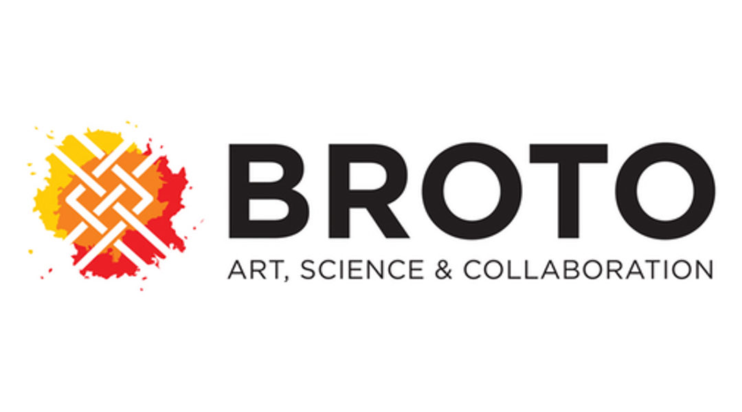 Broto Conference Provincetown