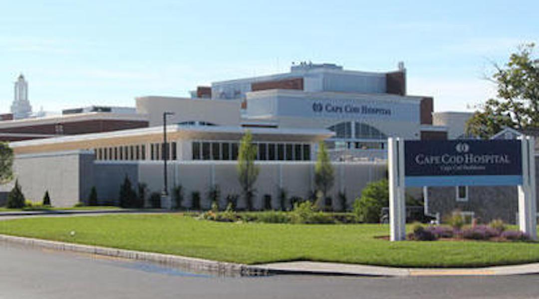 Cape Cod Nurses Seeking Lodging So They Don't Bring the Virus Home