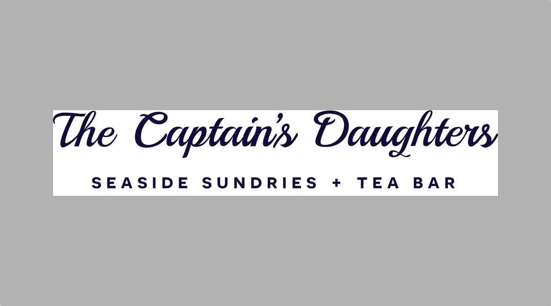 Captain's Daughters Provincetown