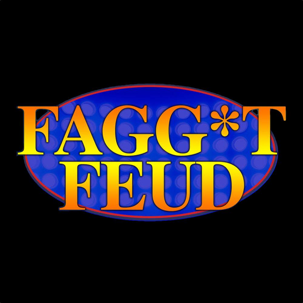 Faggot Feud Provincetown