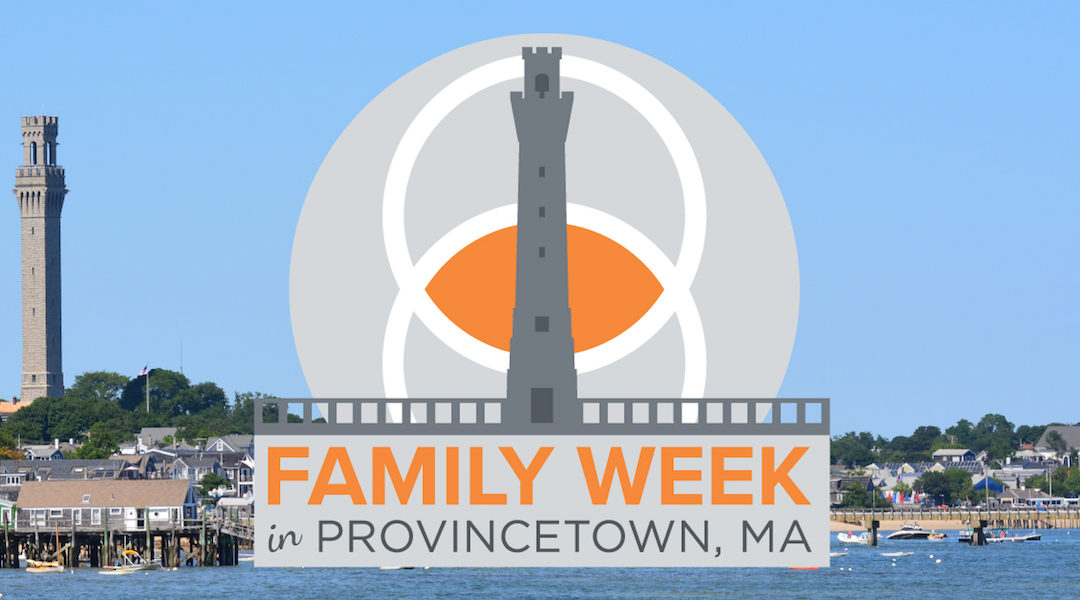 When is Family Week?
