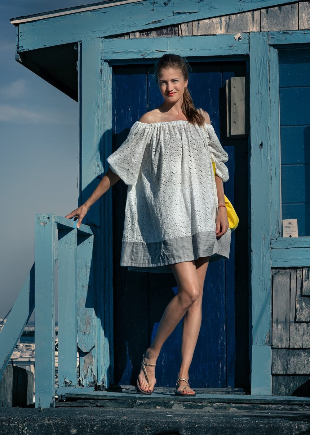 Provincetown Fashion