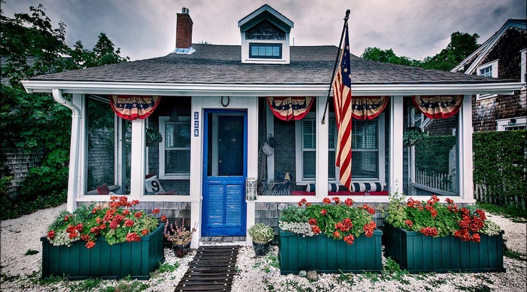What's New and/or Changed in Provincetown in 2020?