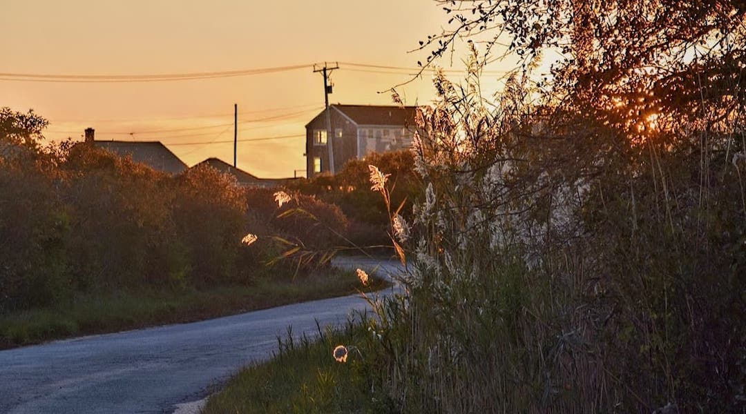 How Can you Enjoy Provincetown On A Budget?