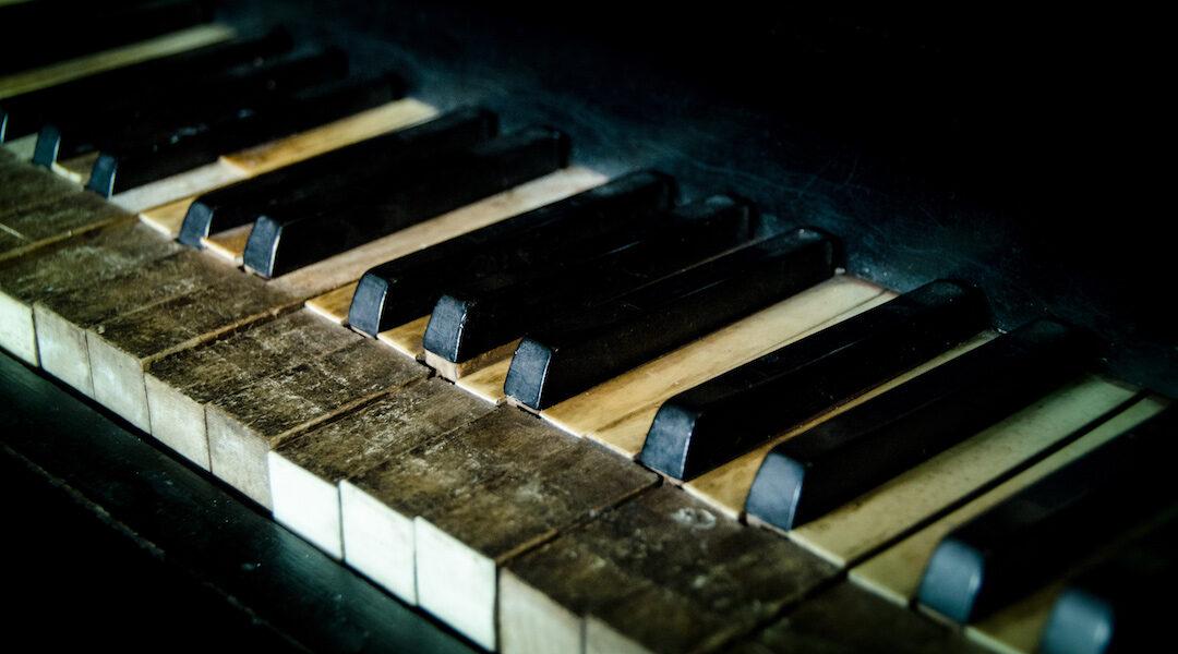 Provincetown Piano Bars