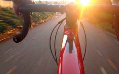 A cycling paradise: Provincetown named No. 1 small city for biking in the U.S.