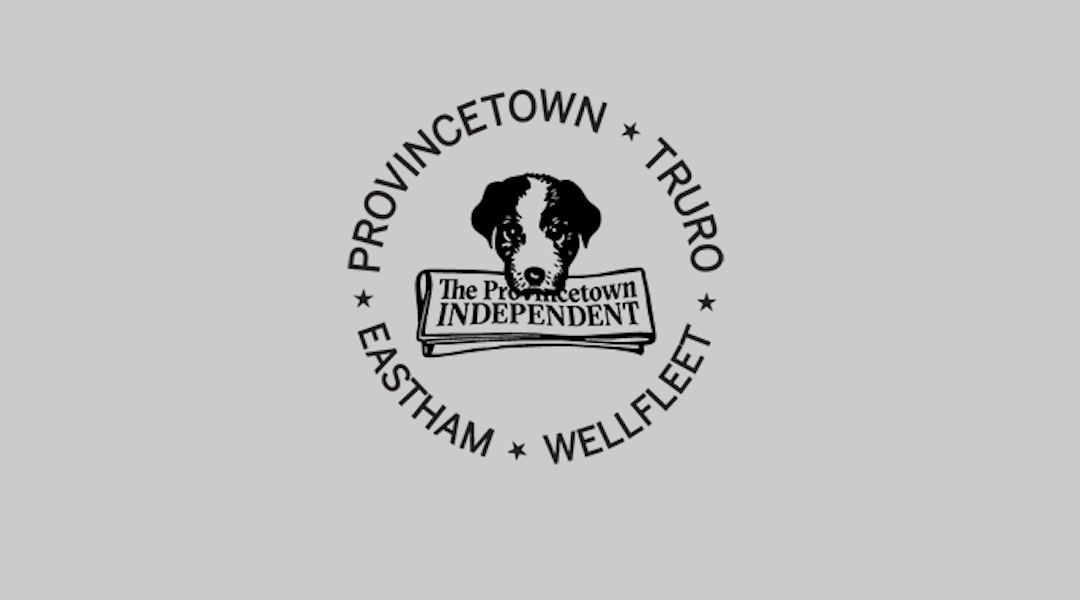 The Provincetown Independent