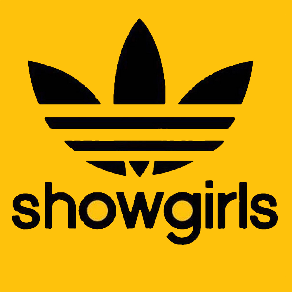 Showgirls Provincetown Drag