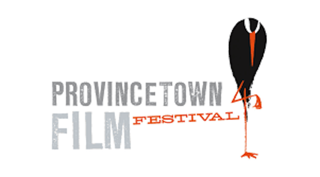 What is Provincetown International Film Festival?