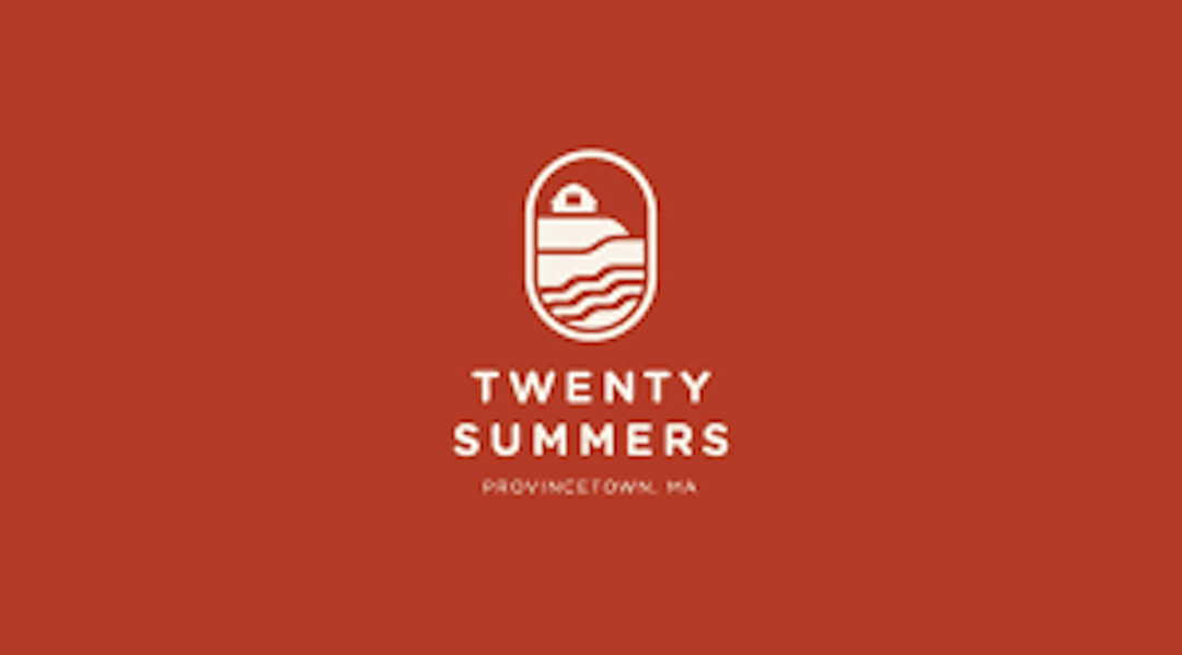 What is Twenty Summers Provincetown?