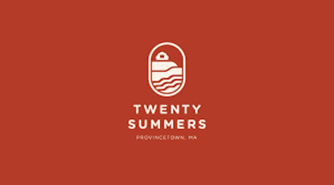 Twenty Summers Provincetown