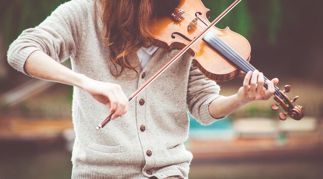 Womens Composer Concert Provincetown