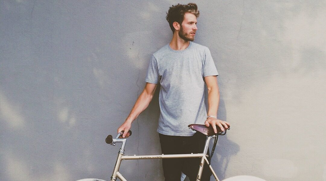 Call for Submissions: Bicycle Culture Exhibit