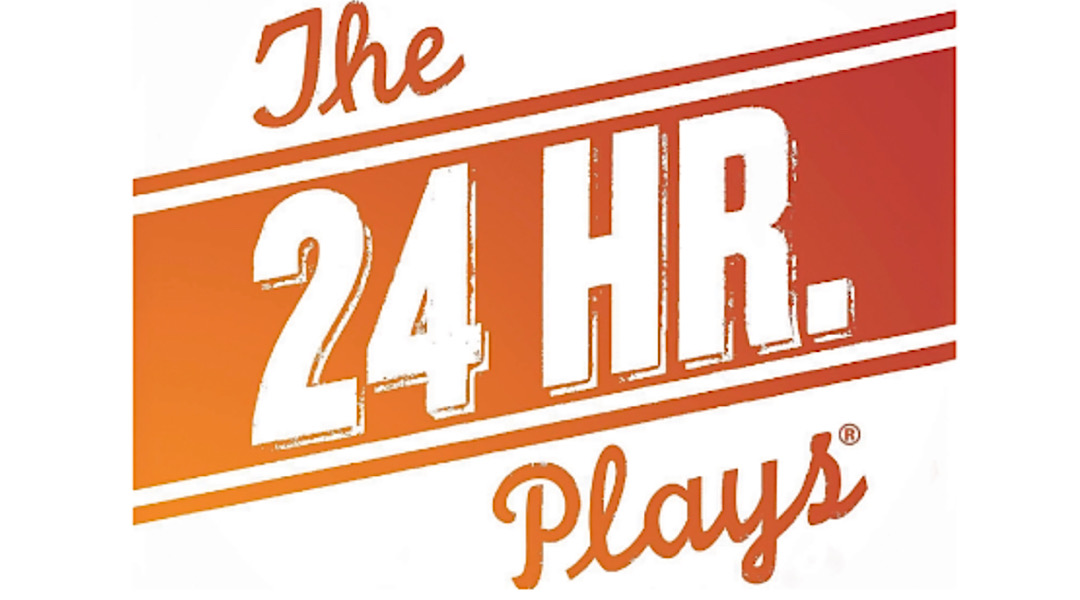 24-Hour Playwrights Lab