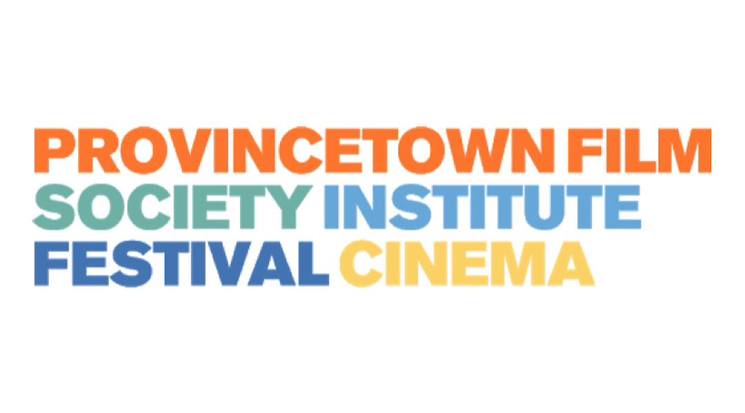 Provincetown Film Society Institute Festival Cinema