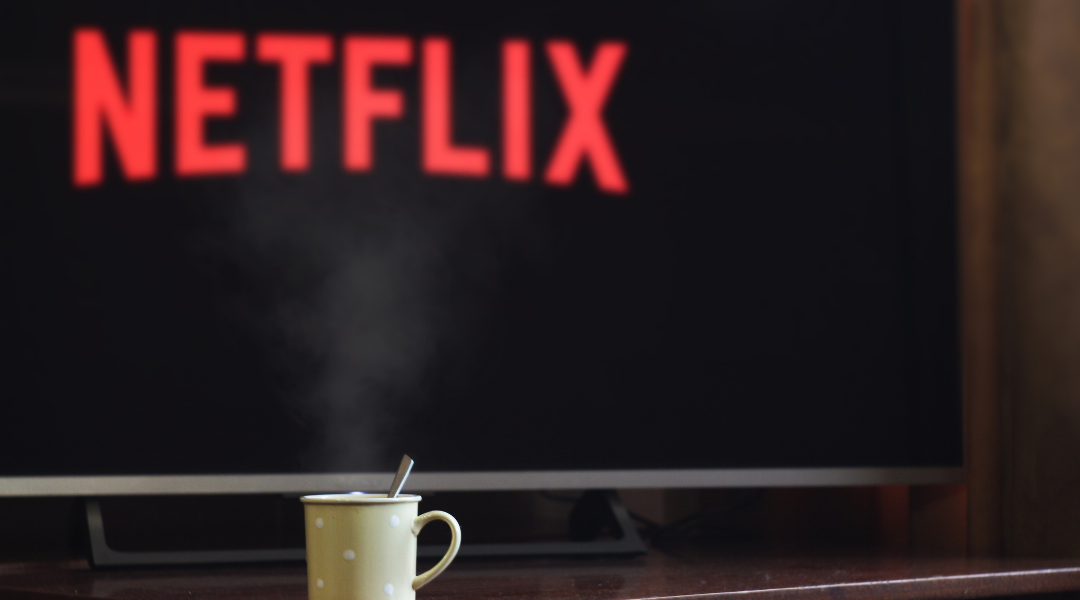 What Shows Should I Watch While Using Cannabis?
