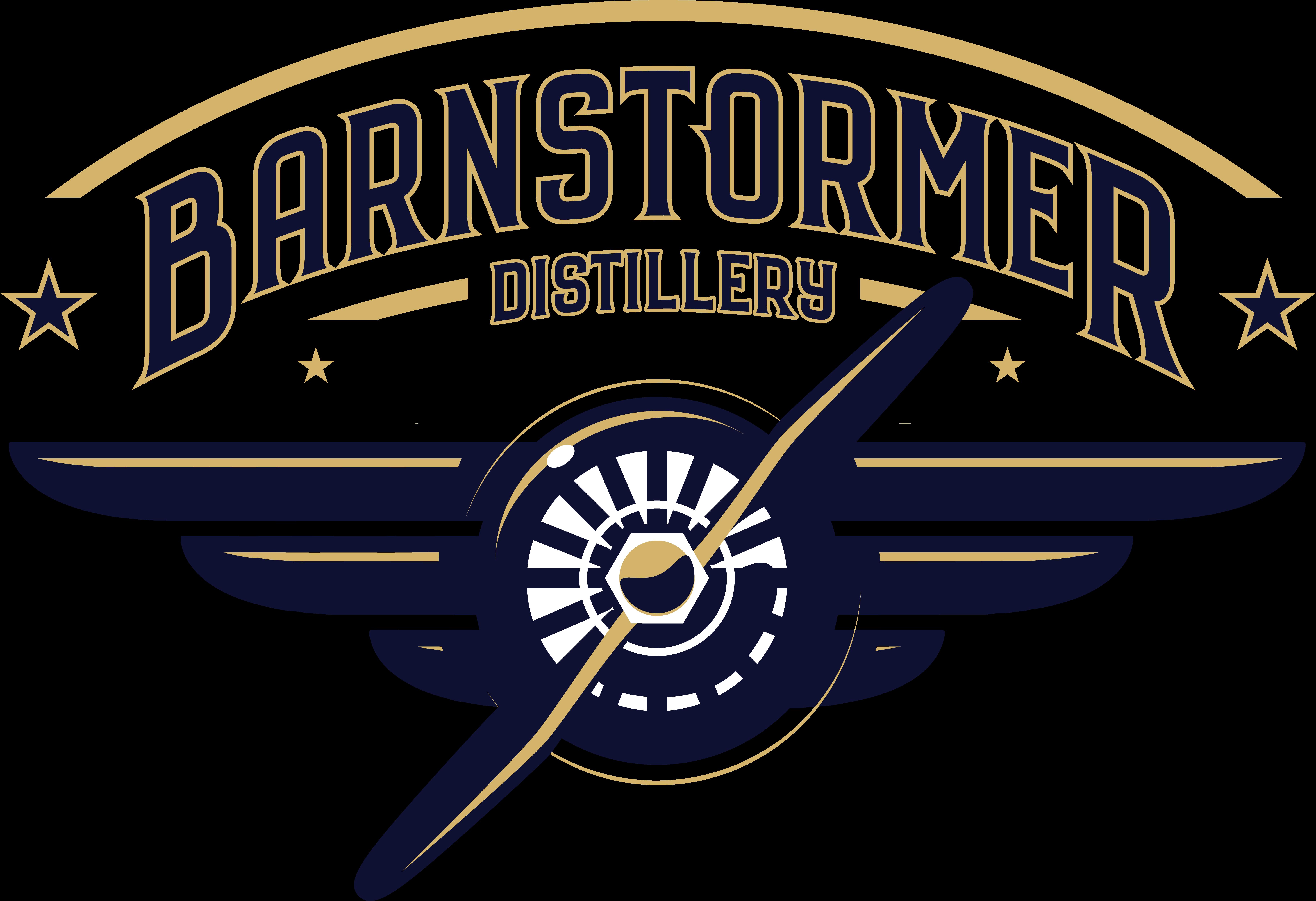 Barnstormer Distillery