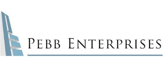 PEBB Enterprises Featured in Daily Business Review for Jupiter Innovation Center Purchase