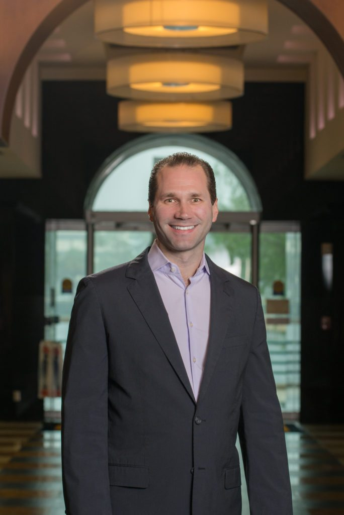 PEBB Chief Development Officer Eric Hochman Comments on Changes in Leasing Agreement Language Due to COVID-19 in the South Florida Business Journal