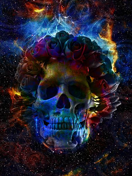 06_skullnspace1-copy