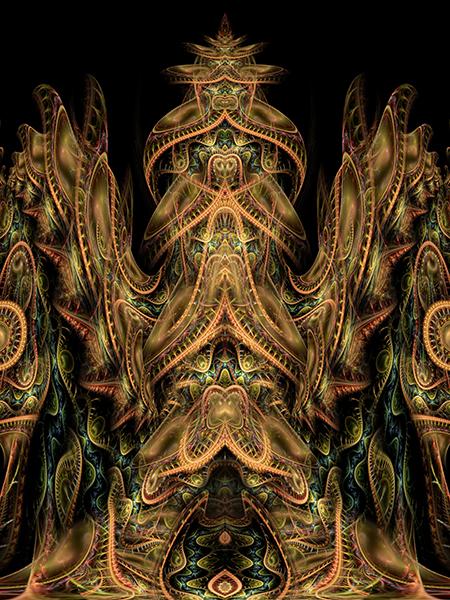 09_dragonlair01-copy