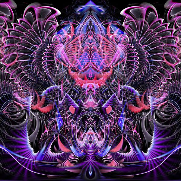 12_Fractal_Entanglemen_SM-copy