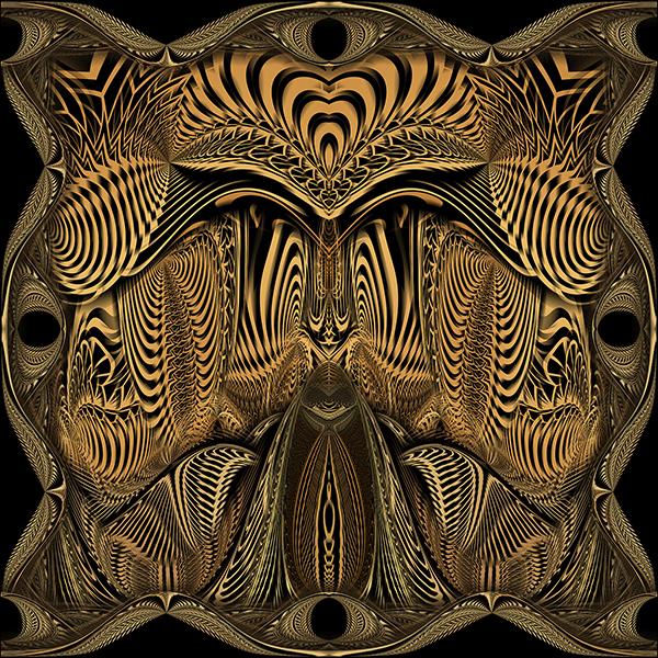 15_Down-The-Ribbit-Hole_SM-copy