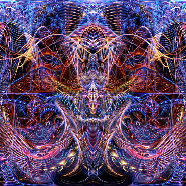 Cosmic-Noise_SM-copy