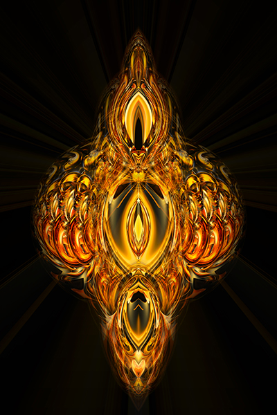 GoldenAmulet-copy