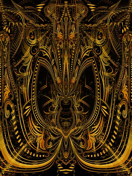 GoldenPortal-copy