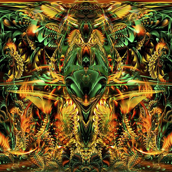 Iterative-Design_SM-copy