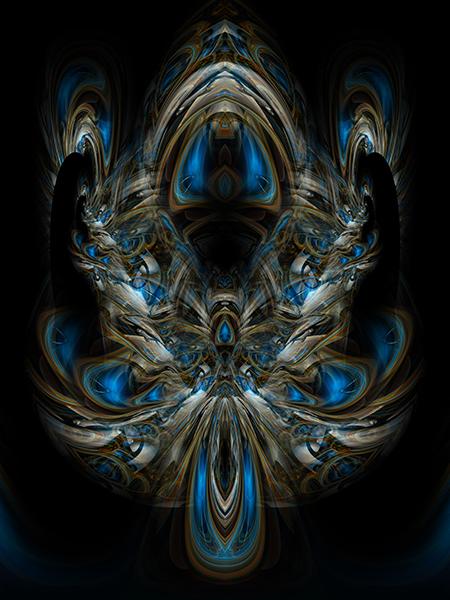 alienflower01-copy