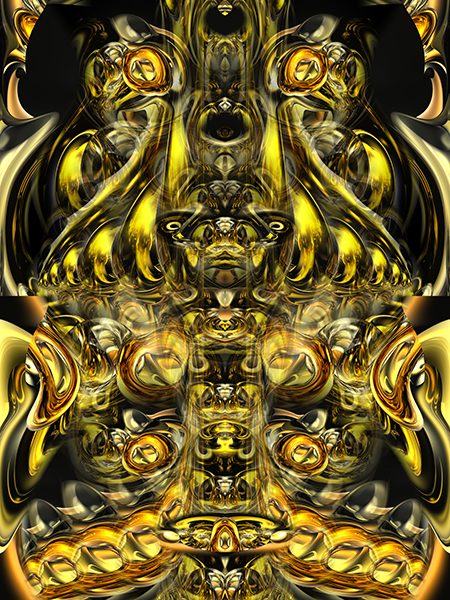 goldenalin02-copy
