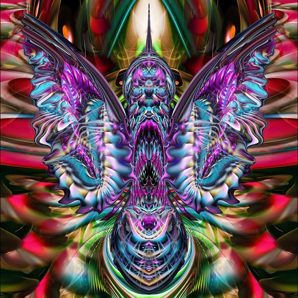 hummingbird_sm-copy
