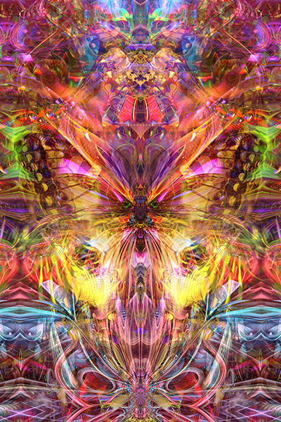 mariposa-copy