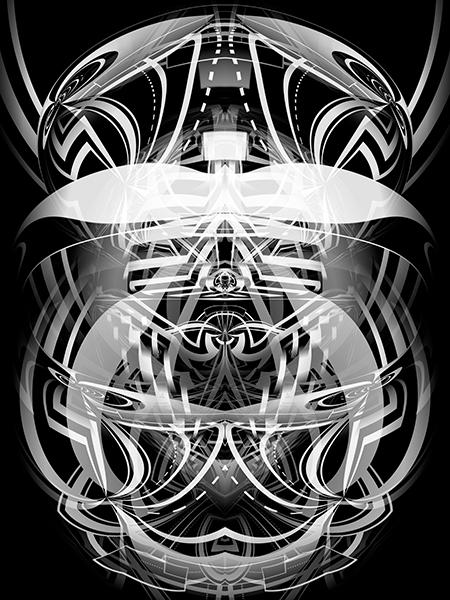 microdropic-copy