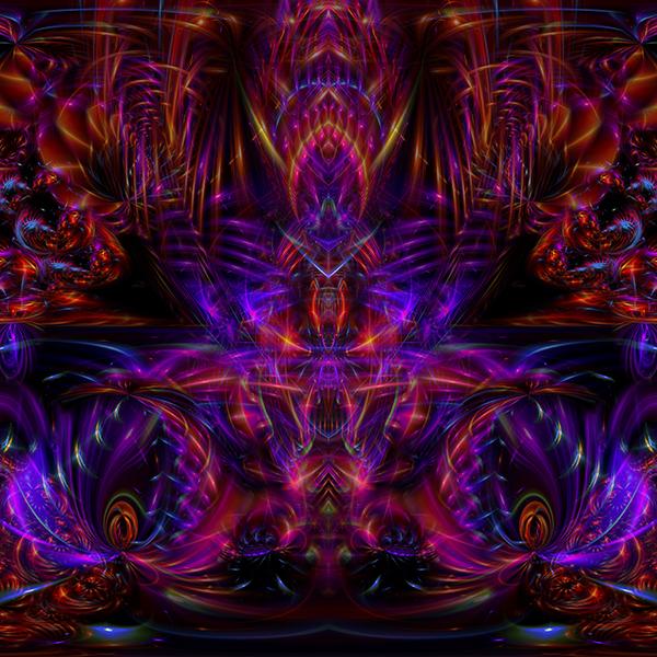 piezoelectrcity_sm-copy