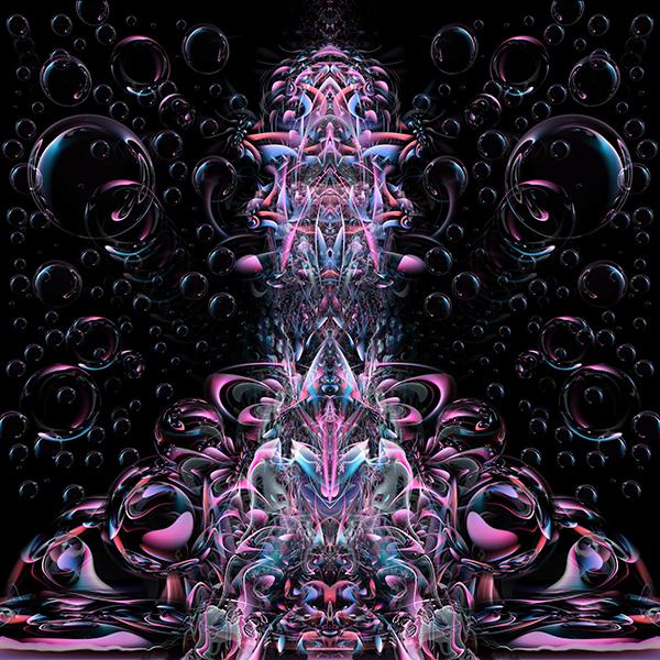 pinkchampagne_sm-copy