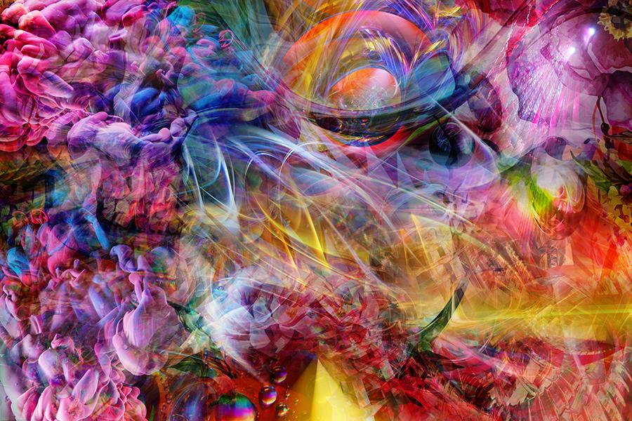 psychedelic_circus01-copy