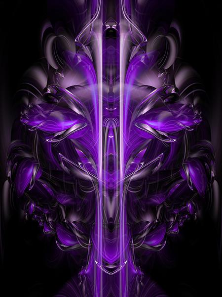 purplealien01-copy