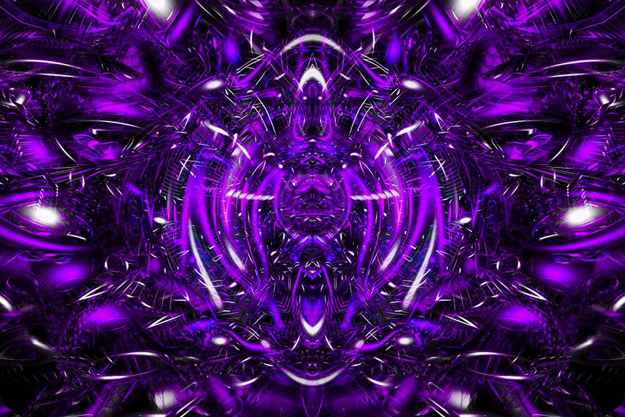 purpleportal-copy