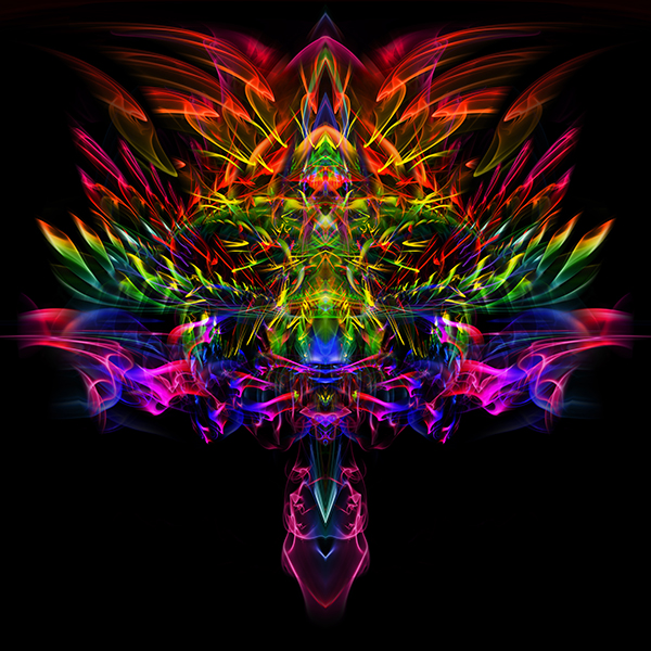 spiritoffire_lg-copy