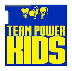 TeamPowerKids