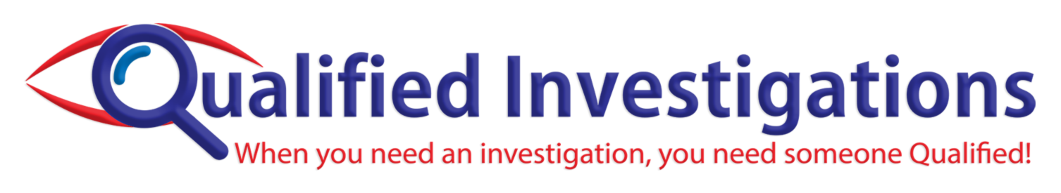 Discreet North Texas Investigations