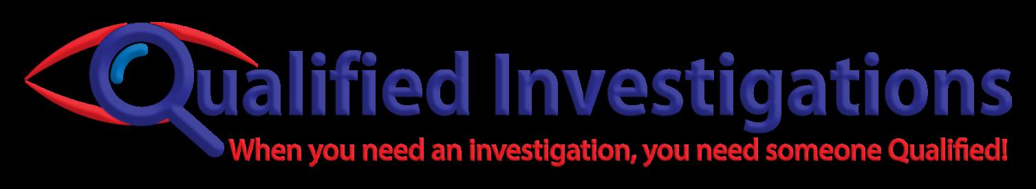 Discreet North Texas Investigations