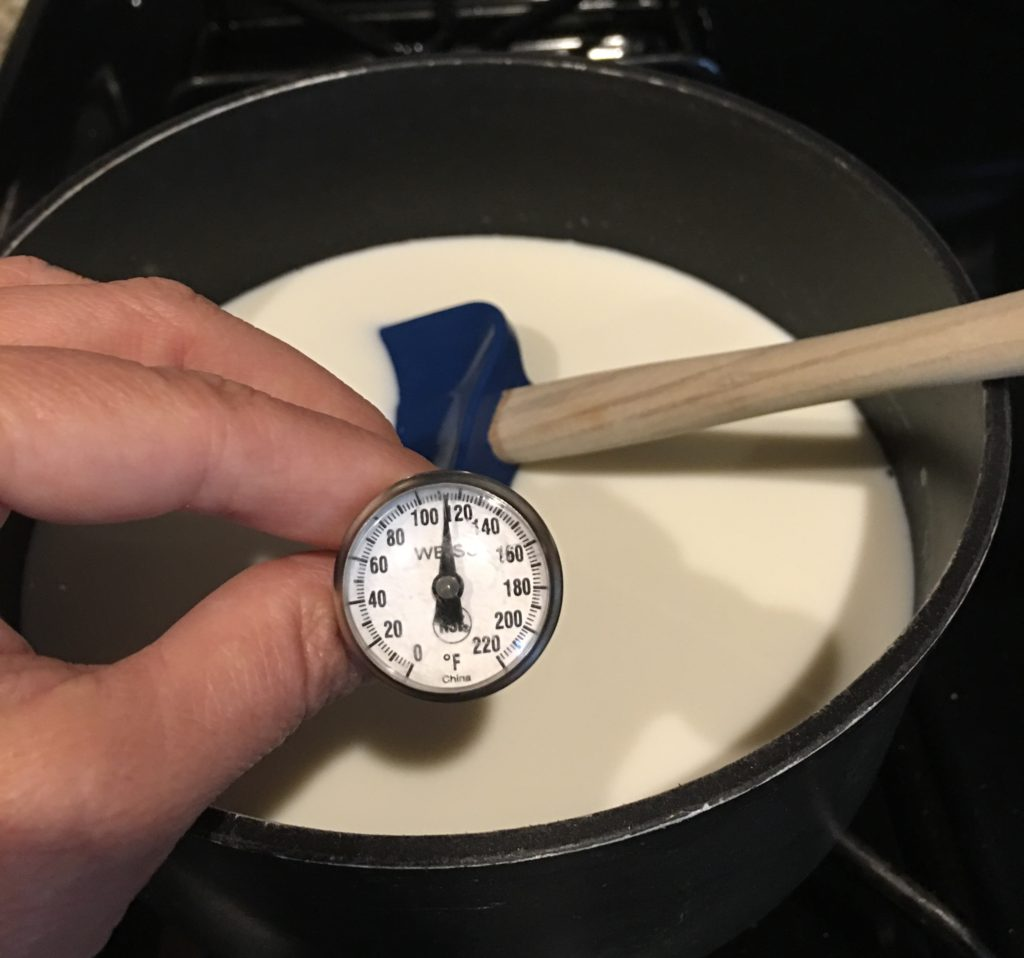 yogurt 1