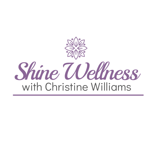 Shine Wellness LLC.