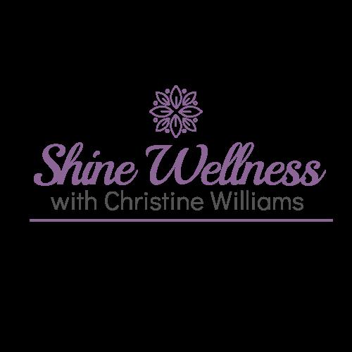Shine Wellness